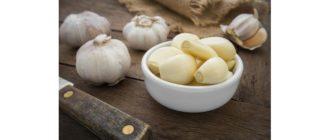 benefici della gelatina non aromatizzata per la perdita di peso